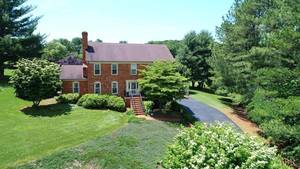 Real estate - Open House in FOREST,VA