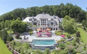 Real estate - Property in MAHWAH,NJ